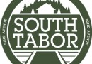 South Tabor Street Painting – Materials Request and Sign Up Form!