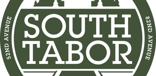 South Tabor Unveils New Identity