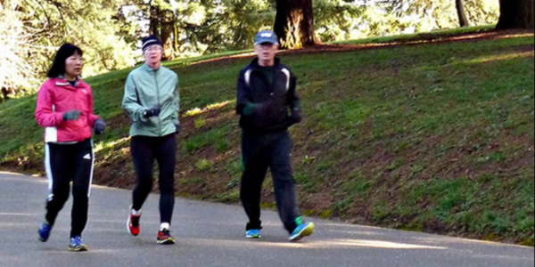 Join the South Tabor Walking Group | South Tabor ...