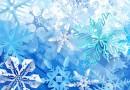 Happy Holidays South Tabor!
