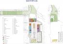 Mt. Tabor Yard Planning Group