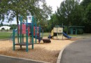 Clinton Park Playground closed until August 8