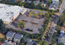Land use notice: 2850 SE 82nd Ave. (Fubonn Shopping Center)