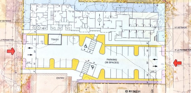 Land use committee meeting: Tuesday, September 17, 2019 (focus on proposed Findley Commons housing project)