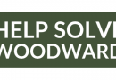 Help Solve Woodward: Improving pedestrian safety between SE 61st and 62nd –Meeting Tuesday, October 15, 2019