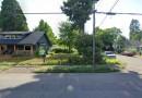 Land Use Notice: 3305 SE 71st Ave. (LU 21-022940 LDP)